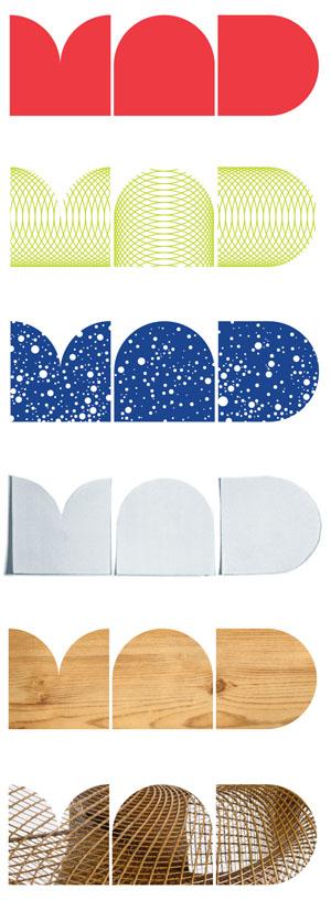 Museum Of Arts And Design Logo : Branding for new york museum of art design adomedia